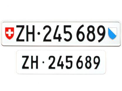 tablice-rejestracyjne-520x110-Szwajcaria-2018-3-komplet