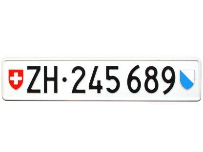 tablice-rejestracyjne-520x110-Szwajcaria-2018-3-pojedyncze-dluga