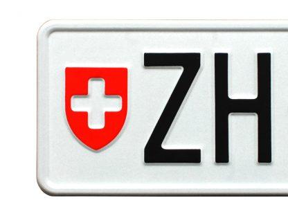 tablice-rejestracyjne-520x110-Szwajcaria-2018-4