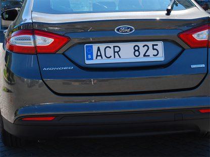 tablice-rejestracyjne-520x110-Szwecja-2