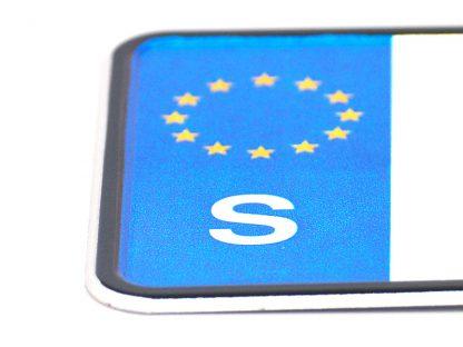 tablice-rejestracyjne-520x110-Szwecja-4