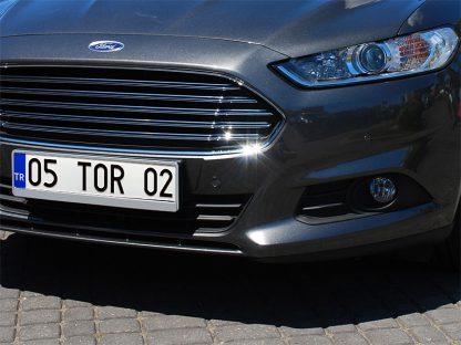 tablice-rejestracyjne-520x110-Turcja-1