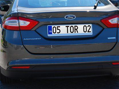 tablice-rejestracyjne-520x110-Turcja-2