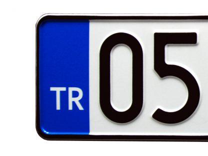 tablice-rejestracyjne-520x110-Turcja-4