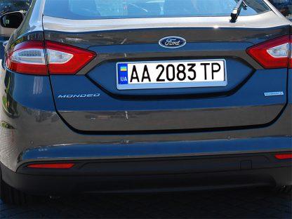 tablice-rejestracyjne-520x110-Ukraina-2