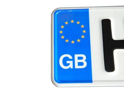 tablice-rejestracyjne-520x110-Wielka-Brytania-4
