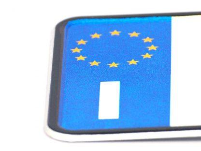 tablice-rejestracyjne-520x110-Wlochy-4